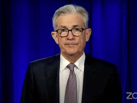 How the Federal Reserve's low interest rates accelerated wealth inequality