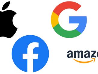 Data Democratization not Antitrust is Best Answer to Tech Monopoly Power