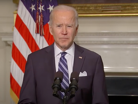 Biden could forgive $200B+ in student loan debt without US losing any money