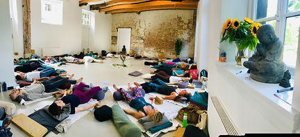 restorative-meditation-teacher-training-yogasite