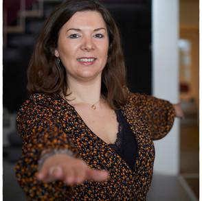 Het interview: Hélène Kerste