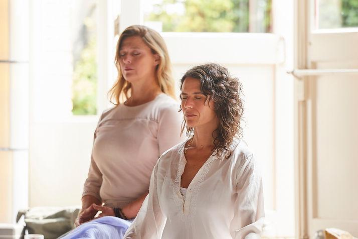 200-hour-aruna-yoga-teacher-training