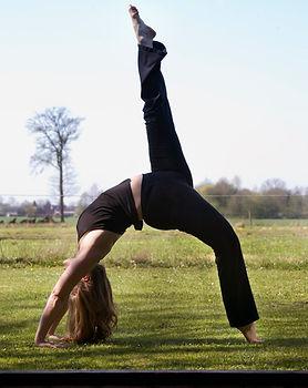 yogasite-lessen