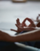 yogasite-workshops