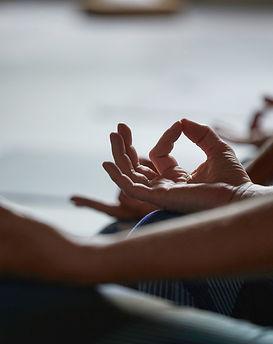 yogasite-workshops
