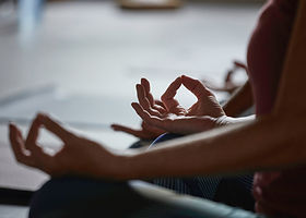 workshops-yogasite