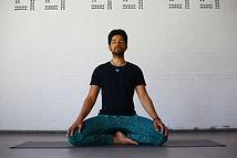 Meditatie cursus 2021.jpg