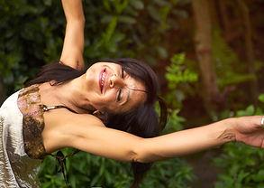 restorative-meditation-teacher-training-yogasite