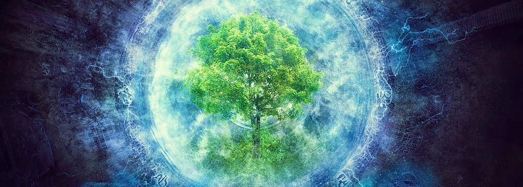 Gaia resurection - portal - nature.jpg