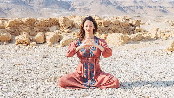 aruna-life-yogasite