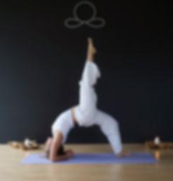 yogasite-open-house.jpg