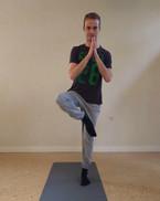 bas-yoga