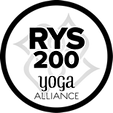 yoga-alliance-RYS-200