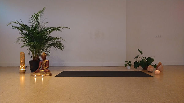 online-lessen-yogasite