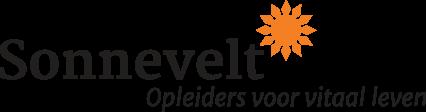 sonnevelt logo.png