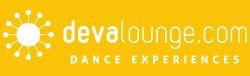 devalounge logo_edited.jpg
