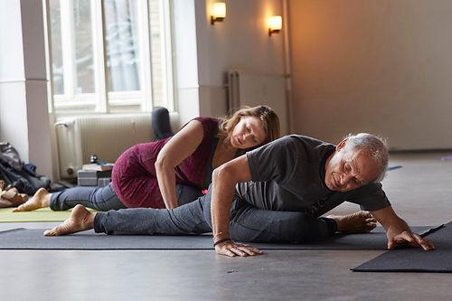 pralaya-teacher-training-yogasite