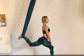 aerial-yoga-yogasite
