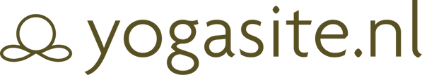 logo_yogasite 2.png