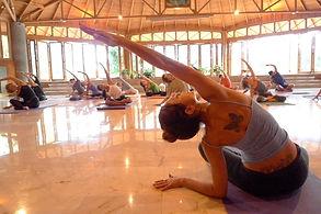 restorative-yoga-meditation-teacher-training