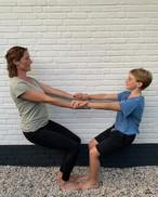 tiener-yoga.jpg