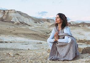 aruna-yoga-teacher-training-yogasite
