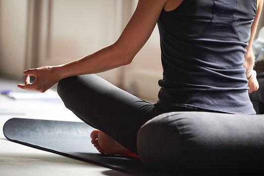 aanbod-yogasite.jpg