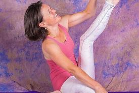 easy-flow-yoga.jpg