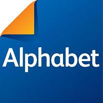 Alphabet logo.jpeg