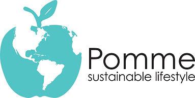 pomme lifestyle logo.jpeg