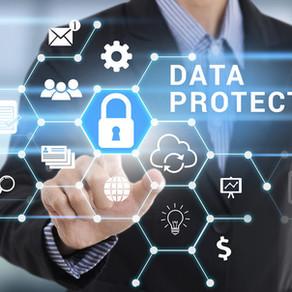 PRIVACY: IL RESPONSABILE PROTEZIONE DATI VA NOMINATO ENTRO il 25.5.2018