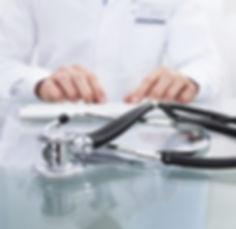 Responsabilità Medica Ravenna