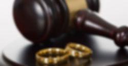 Diritto di Famiglia e Successioni Ravenna