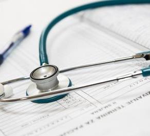 RESPONSABILITA' MEDICA: MEDICO CHE SI LIMITA ALLA PROPRIA SPECIALIZZAZIONE: ECCO COSA RISCHIA.