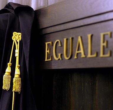 Diritto Penale Ravenna