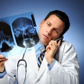 RESPONSABILITA' MEDICA: RITARDO NELLA PROGNOSI DELLA PATOLOGIA LETALE? DANNO IN RE IPSA.