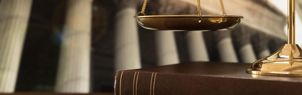 Servizi dello studio legale Ravnna