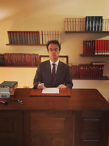 avvocato ravenna
