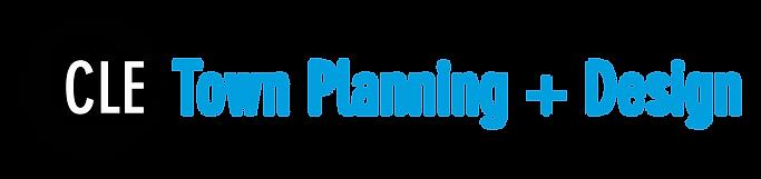 CLE_Logo_2018_no web.png