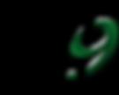 Лого М9 зел.png