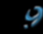 Лого М9 гол.png
