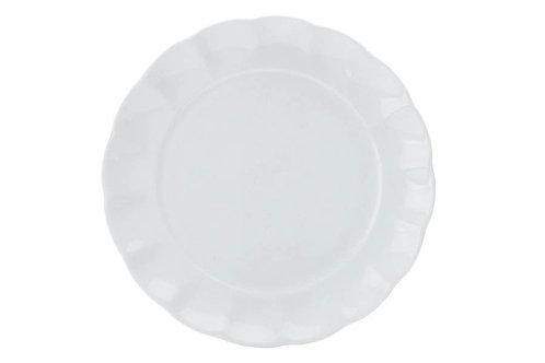 "Тарелка салатная ""Шарм"" 19см"