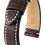 Thumbnail: Hirsch Knight XL