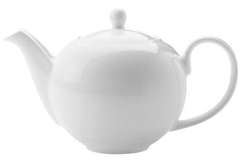 """Чайник """"Белая коллекция"""" 1л"""