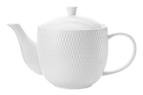 """Чайник """"Даймонд"""" 0.8л"""