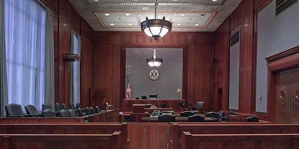 Taylor, MI Criminal Defense Lawyer serving Downriver, MI