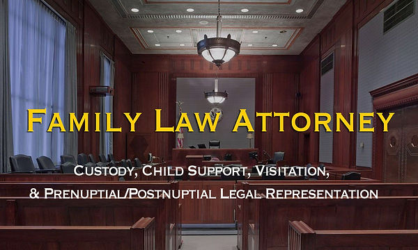 Downriver & Taylor Michigan Family Law Attorney - Marke Gilbert & Associates