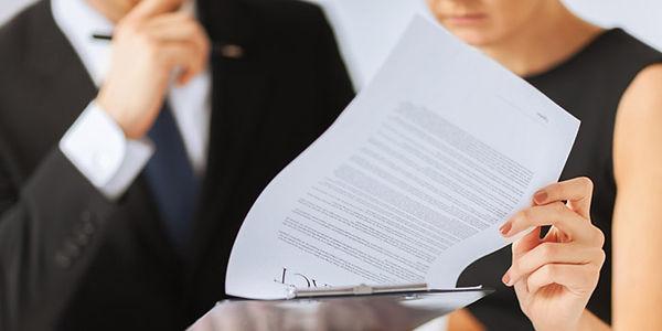 Taylor, MI estate planning, trust, and probate attorney serving Downriver, MI