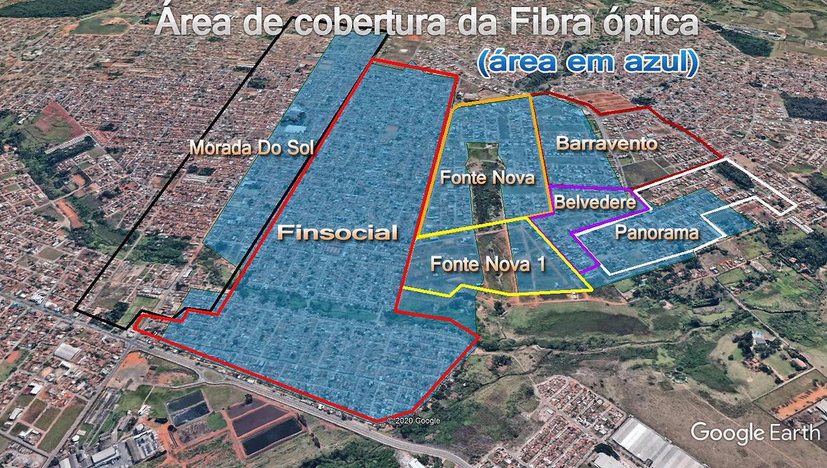 Area de Cobertura da Fibra copy.jpg