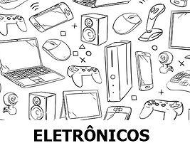 ELETRONICOS.jpg